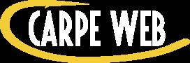 Carpe Web