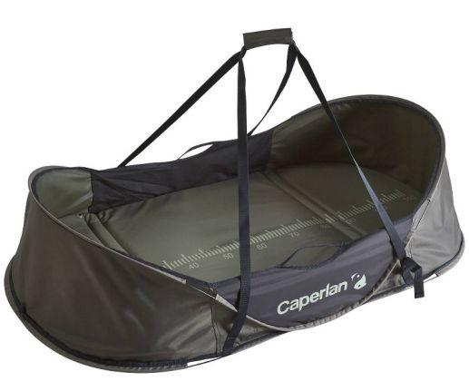 Tapis de réception Caperlan Landing Carp Mat-5